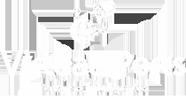 Virtual Ports - Portarias Inteligentes Sorocaba